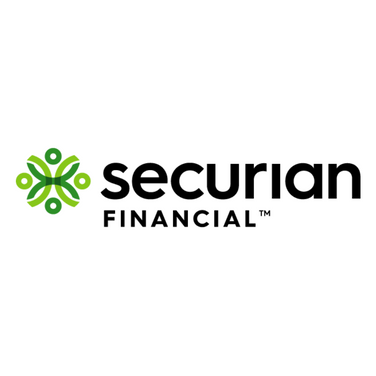 Excel 2020 - Securian Financial