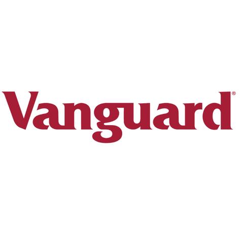 Excel 2020 - Vanguard