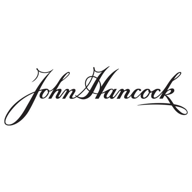Excel 2020 - John Hancock Investments