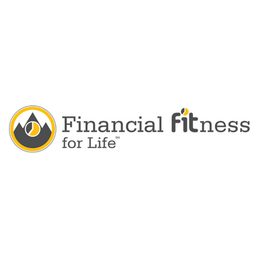 Excel 2020 - Financial Fitness for Life