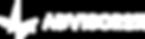 EPS_Advisor2X_Logo_Horiz_Small-White.png