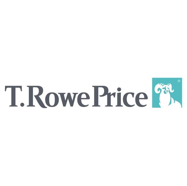 Excel 2020 - T. Rowe Price
