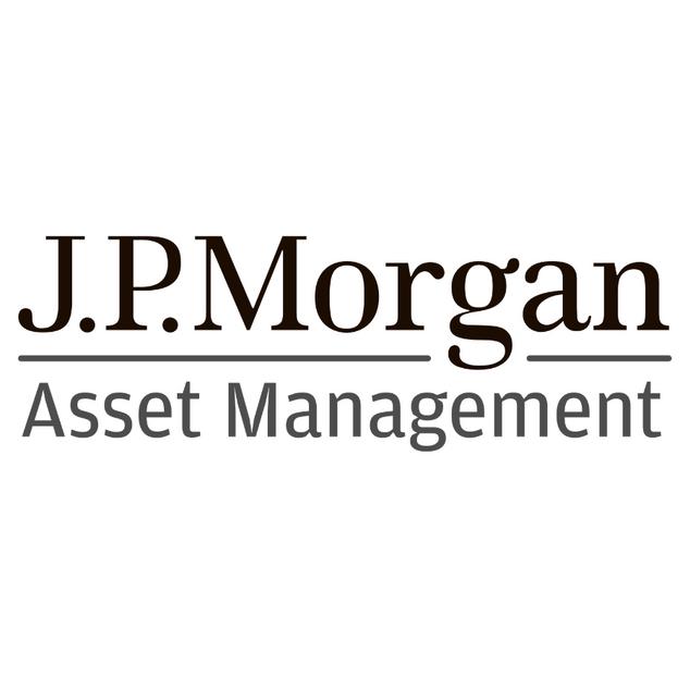 Excel 2020 - J.P. Morgan Asset Management