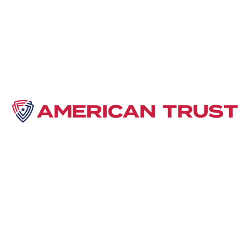 American Trust - Updated .png