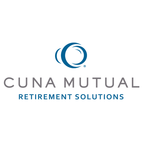 Excel 2020 - CUNA Mutual Retirement Solutions