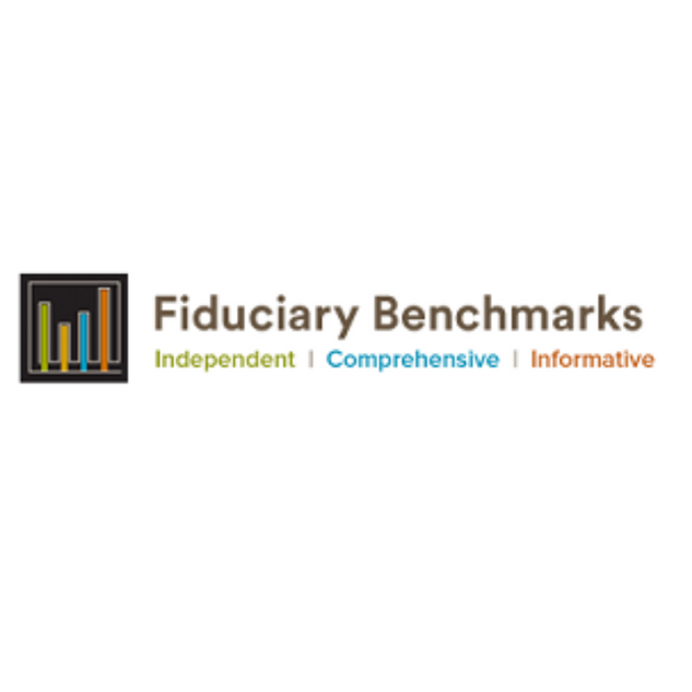 Fiduciary Benchmarks.png