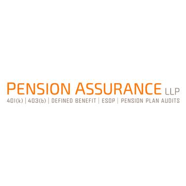 Excel 2020 - Pension Assurance