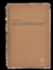 SuccessPlan No Background.png