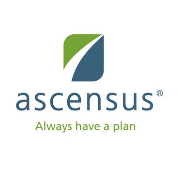 Excel 2020 - Ascensus