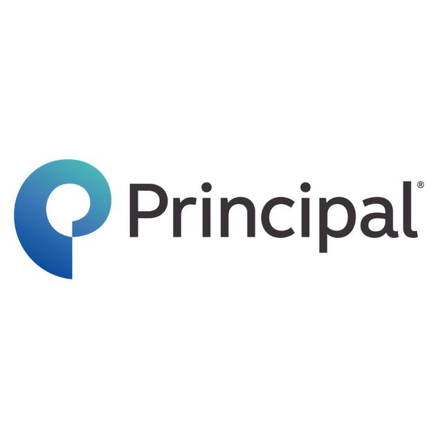 Excel 2020 - Principal