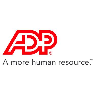 Excel 2020 - ADP Retirement Services
