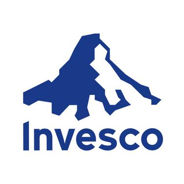 Excel 2020 - Invesco