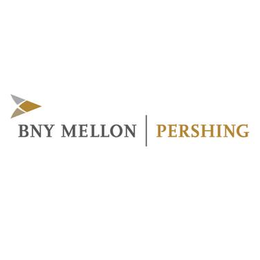 Excel 2020 - BNY Mellon Investment Management