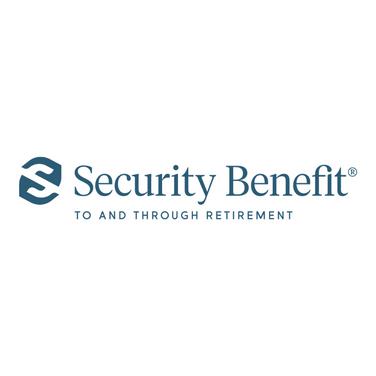 Excel 2020 - Security Benefit
