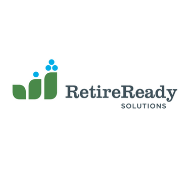 Excel 2020 - RetireReady Solutions