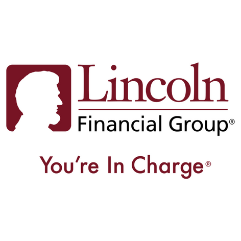 Excel 2020 - Lincoln Financial Group