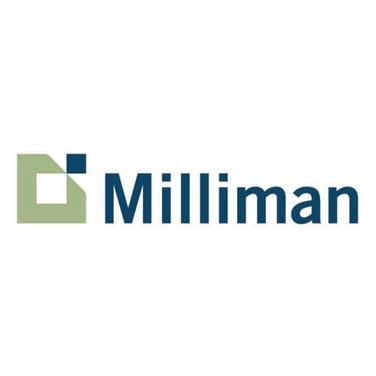 Excel 2020 - Milliman