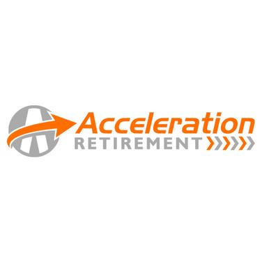 Excel 2020 - Acceleration Retirement