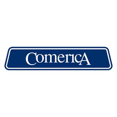 Excel 2020 - Comerica Bank