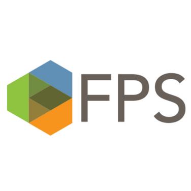 Website Logo Resized (6).png