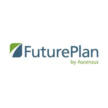 Excel 2020 - FuturePlan by Ascensus