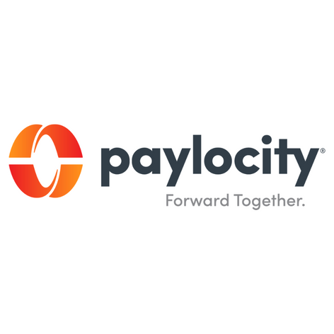 Paylocity - Edited.png