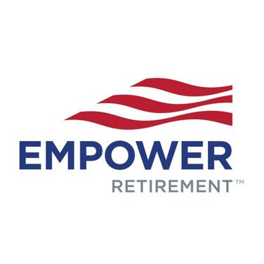 Excel 2020 - EMPOWER