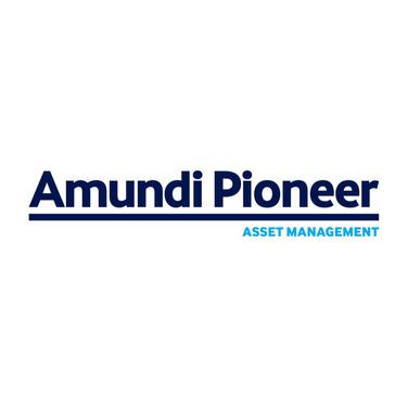 Excel 2020 - Amundi Pioneer Asset Management