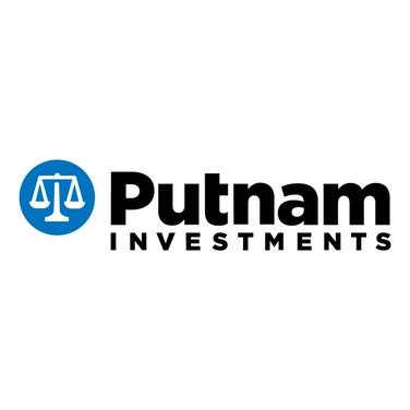 Excel 2020 - Putnam Investments