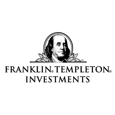 Excel 2020 - Franklin Templeton Investments