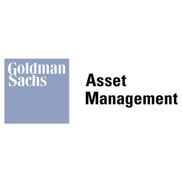 Excel 2020 - Goldman Sachs Asset Management