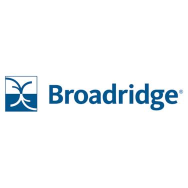 Excel 2020 - Broadridge