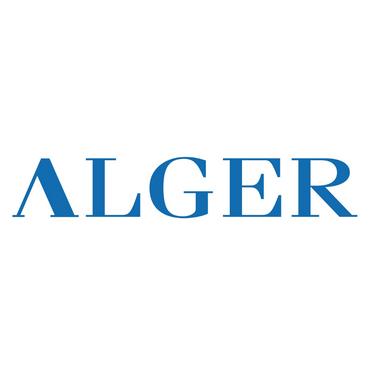 Excel 2020 - Alger