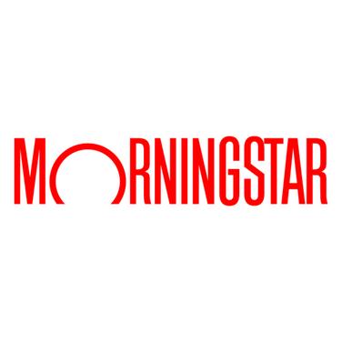 Excel 2020 - Morningstar Investment Management