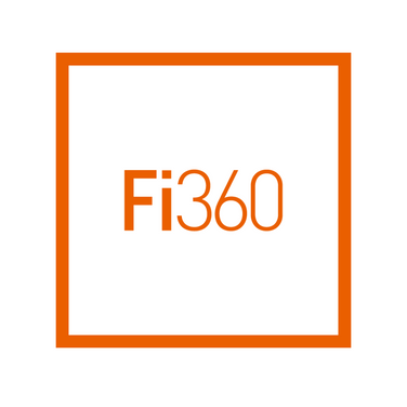 Excel 2020 - Fi360