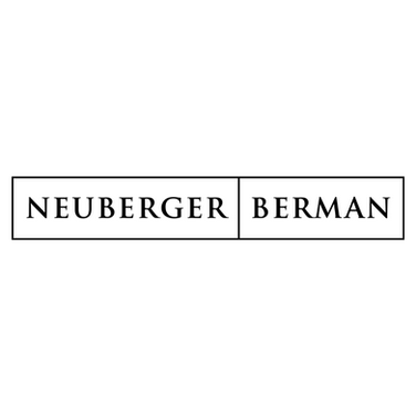 Excel 2020 - Neuberger Berman
