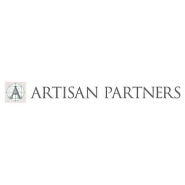 Excel 2020 - Artisan Partners
