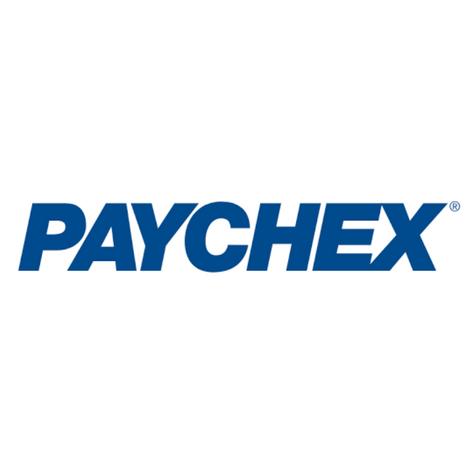 Excel 2020 - Paychex Retirement Services