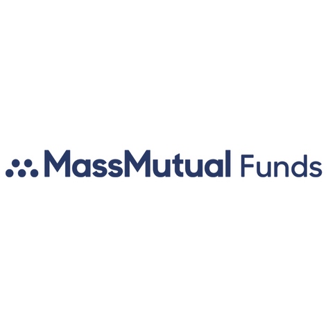 Excel 2020 - MassMutual Funds