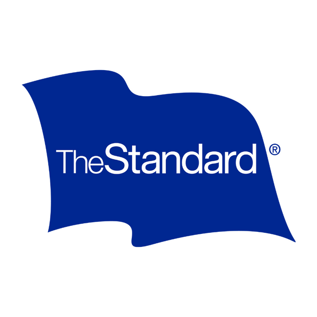 Excel 2020 - The Standard Retirement Plans