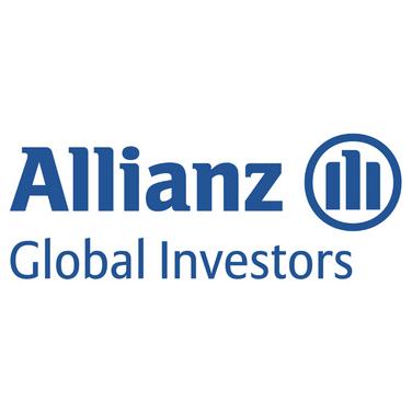 Excel 2020 - Allianz Global Investors Distributors