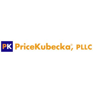 Excel 2020 - PriceKubecka