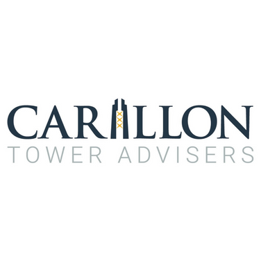 Excel 2020 - Carillon Tower Advisors