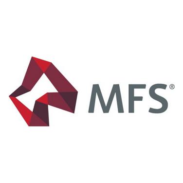 Excel 2020 - MFS Investment Management