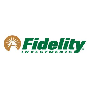 Excel 2020 - Fidelity