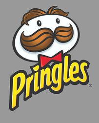 NEW Pringles logo.jpg