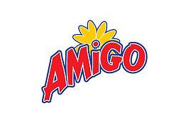AMIGO novo logo FULL RES-page-001.jpg