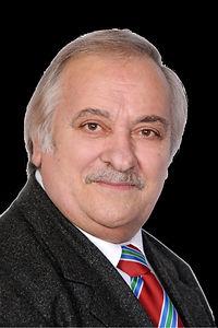 Mario Micallef .jpg