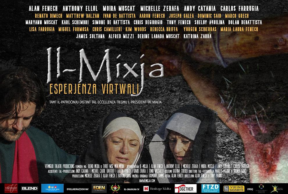 Il-Mixja 2021 poster draft 1 (2).jpg