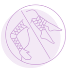 AB_icon1.png